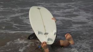 塩飽サーフィン